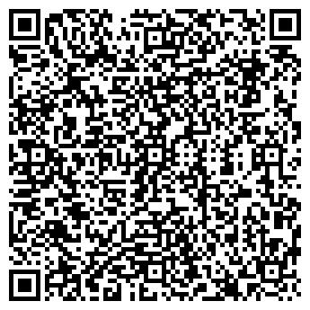 QR-код с контактной информацией организации СОВЕТСКОЕ СМУ ОАО