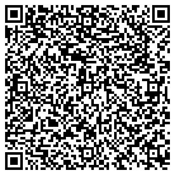 QR-код с контактной информацией организации СОВЕТСКАЯ ТИПОГРАФИЯ УП