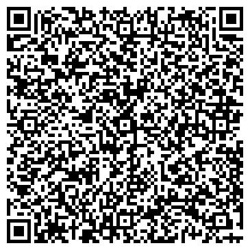QR-код с контактной информацией организации СОВЕТСКТЕПЛОГАЗСПЕЦСТРОЙ ОАО