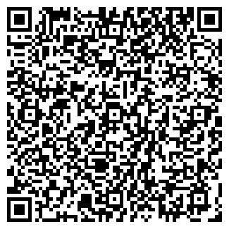 QR-код с контактной информацией организации ПИОНЕРСКИЙ ЛПХ ОАО
