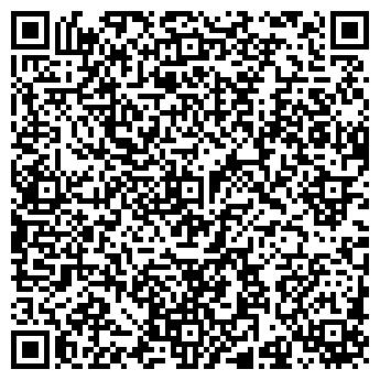 QR-код с контактной информацией организации ЗАПСИБКОМБАНК ОАО ФИЛИАЛ