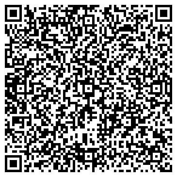 QR-код с контактной информацией организации ИСЕТЬ НАСОСНАЯ СТАНЦИЯ УРАЛЭЛЕКТРОМЕДЬ АО