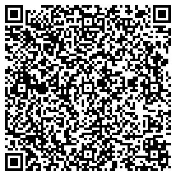 QR-код с контактной информацией организации ГРАНЬ СМП, ООО