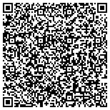 QR-код с контактной информацией организации ООВОХР ФГУП (ВНЕВЕДОМСТВЕННАЯ ОХРАНА МИНПРОМЭНЕРГО РОССИИ)