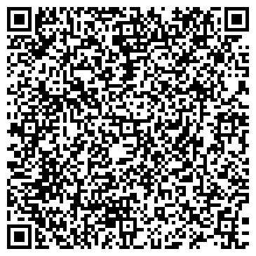 QR-код с контактной информацией организации СРЕДНЕУРАЛЬСКАЯ КОЛБАСНАЯ ФАБРИКА, ООО