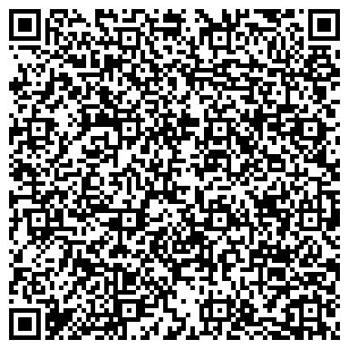 QR-код с контактной информацией организации ВЕРХНЕПЫШМИНСКИЙ ЗАВОД КОМПРЕССОРНОГО ОБОРУДОВАНИЯ, ЗАО