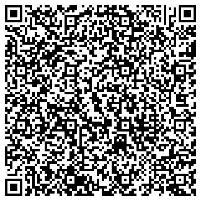 QR-код с контактной информацией организации УРАЛЬСКИЙ БАНК СБЕРБАНКА РОССИИ ВЕРХНЕПЫШМИНСКОЕ ОТДЕЛЕНИЕ № 5328/02