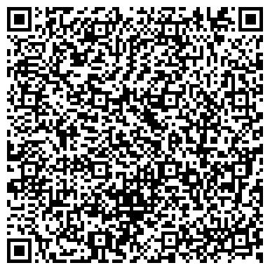 QR-код с контактной информацией организации УРАЛТРАНСБАНК ОАО СРЕДНЕУРАЛЬСКИЙ ДОПОЛНИТЕЛЬНЫЙ ОФИС