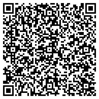 QR-код с контактной информацией организации БЛОЧНИК, ООО