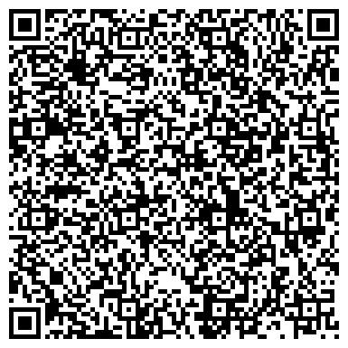 QR-код с контактной информацией организации СРЕДНЕУРАЛЬСКОЕ УПРАВЛЕНИЕ УРАЛСПЕЦЭНЕРГОМОНТАЖ, ООО