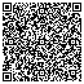 QR-код с контактной информацией организации LITE LIFE