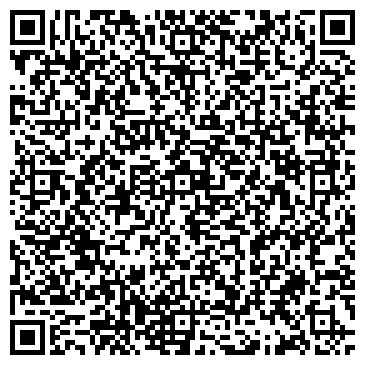 QR-код с контактной информацией организации ЗАПСИБТРУБОМОНТАЖ ЗАО