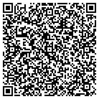 QR-код с контактной информацией организации НЕФТЕХИМСПЕЦМОНТАЖ ЗАО