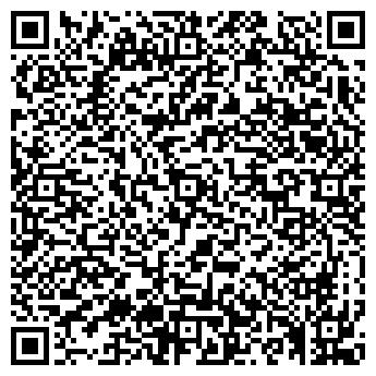 QR-код с контактной информацией организации ОАО ЗАПСИБЭЛЕКТРОСЕТЬСТРОЙ