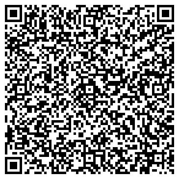 QR-код с контактной информацией организации № 114 МЕХАНИЗИРОВАННАЯ КОЛОННА