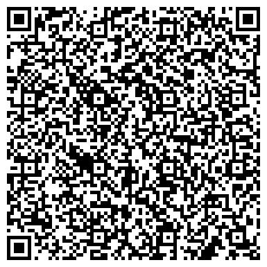QR-код с контактной информацией организации ТЮМЕНЬЭНЕРГОНАЛАДКА ФИЛИАЛ ОАО ТЮМЕНЬЭНЕРГО