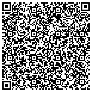 QR-код с контактной информацией организации СПЕЦПОДЗЕМСТРОЙ МУНИЦИПАЛЬНОЕ ПРЕДПРИЯТИЕ