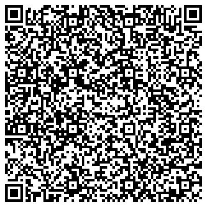 QR-код с контактной информацией организации Югорский государственный университет