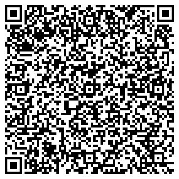 QR-код с контактной информацией организации СУРГУТСКИЙ МУЗЫКАЛЬНЫЙ КОЛЛЕДЖ