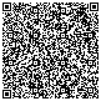 QR-код с контактной информацией организации ШАДРИНСКИЙ ФИНАНСОВО-ЭКОНОМИЧЕСКИЙ КОЛЛЕДЖ СУРГУТСКИЙ ФИЛИАЛ