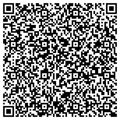 QR-код с контактной информацией организации САМАРСКИЙ ЭНЕРГЕТИЧЕСКИЙ КОЛЛЕДЖ СУРГУТСКИЙ ФИЛИАЛ