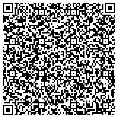"""QR-код с контактной информацией организации АУ """"Сургутский политехнический колледж"""""""