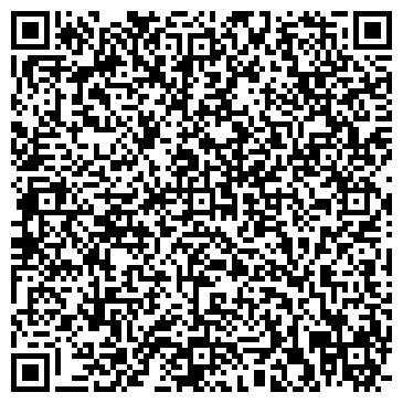 QR-код с контактной информацией организации ООО ГРИН ЛАЙН, ЦЕНТР ТУРИЗМА И ОТДЫХА