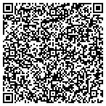 QR-код с контактной информацией организации ОКРУЖНОЙ КЛИНИКОДИАГНОСТИЧЕСКИЙ ЦЕНТР
