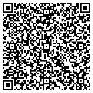QR-код с контактной информацией организации СЫНОВЬЯ
