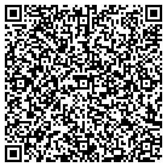 QR-код с контактной информацией организации КОНТИНЕТ ЗАО