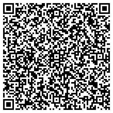 QR-код с контактной информацией организации ПРЕДПРИЯТИЕ ТЕХНИЧЕСКИХ РАБОТ ООО