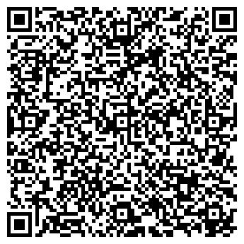 QR-код с контактной информацией организации ОАО ЗАПСИБЭНЕРГОМЕХАНИЗАЦИЯ