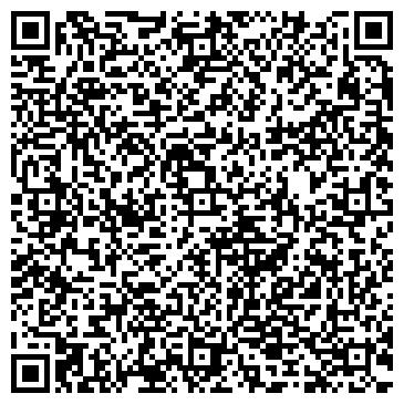 QR-код с контактной информацией организации СУРГУТНЕФТЕХИММОНТАЖ ЗАО