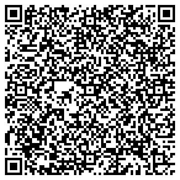 QR-код с контактной информацией организации ОАО СУРГУТСИБЭНЕРГОМОНТАЖ