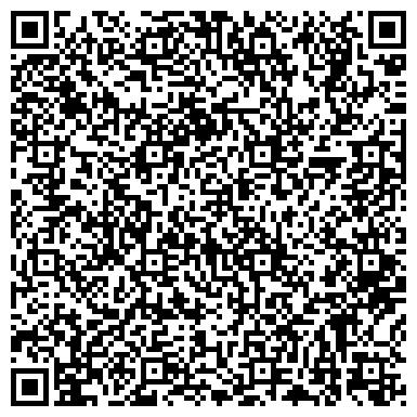 QR-код с контактной информацией организации ОАО ЭЛЕКТРОЗАПСИБМОНТАЖ