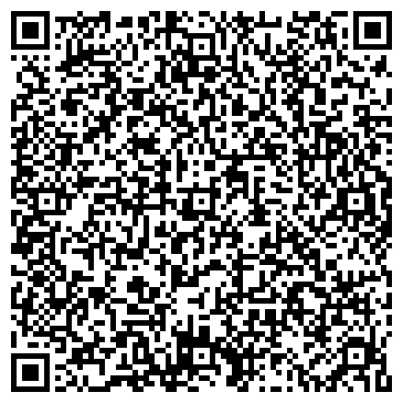QR-код с контактной информацией организации ЗАПСИБЭЛЕКТРОСЕТЬСТРОЙ ОАО