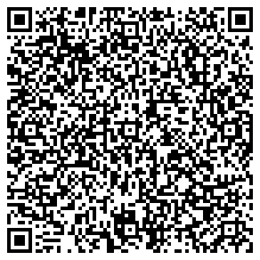 QR-код с контактной информацией организации СПЕЦЭЛЕКТРОМОНТАЖСТРОЙ ЗАО