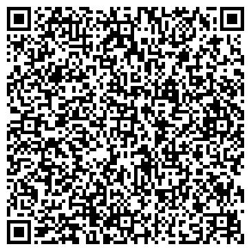 QR-код с контактной информацией организации СУРГУТЭЛЕКТРОСТРОЙ ООО