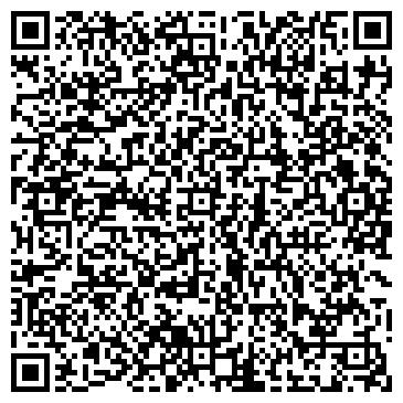QR-код с контактной информацией организации СУРГУТЭНЕРГОРЕМНАЛАДКА