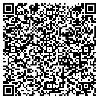 QR-код с контактной информацией организации АИК ТОО