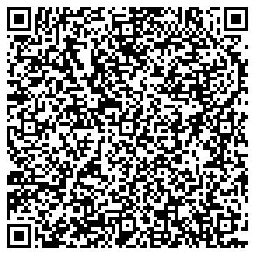 QR-код с контактной информацией организации СУРГУТ: ТОВАРЫ И БИЗНЕС