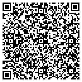 QR-код с контактной информацией организации LONDON PUB
