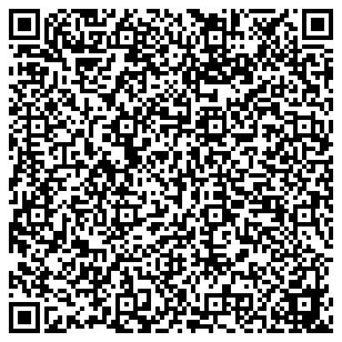 QR-код с контактной информацией организации МК-ЮГРА ГАЗЕТА СУРГУТТЕЛЕКОМСЕТЬ ОАО УРАЛСВЯЗЬИНФОРМ