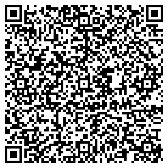 QR-код с контактной информацией организации НЕФТЬ ПРИОБЬЯ