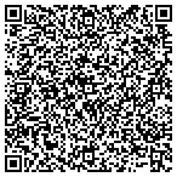 QR-код с контактной информацией организации СЕДЬМОЙ ЭТАЖ ГАЗЕТА ЗАО СМИА СИА-ПРЕСС
