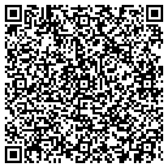 QR-код с контактной информацией организации СИБИРСКИЙ КУПЕЦ