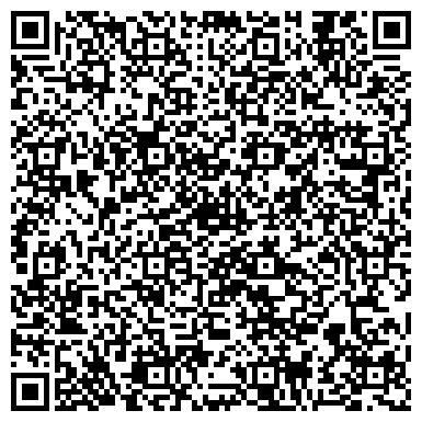 QR-код с контактной информацией организации СУРГУТСКАЯ НЕДВИЖИМОСТЬ ЕЖЕНЕДЕЛЬНАЯ ГАЗЕТА