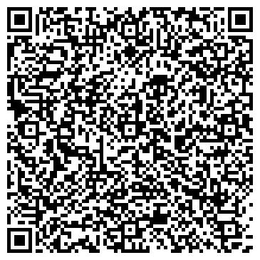 QR-код с контактной информацией организации СУРГУТСКАЯ ТРИБУНА ГАЗЕТА ГУП