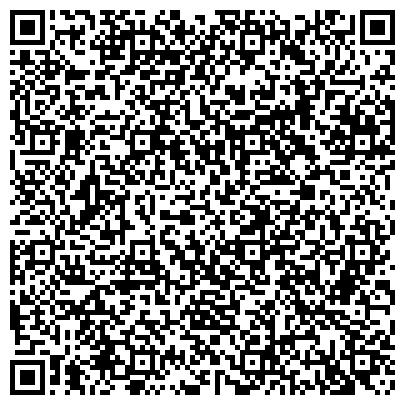 QR-код с контактной информацией организации СУРГУТ-РЕГИОН ЕЖЕНЕДЕЛЬНАЯ ГОРОДСКАЯ ГАЗЕТА ОАО СУРГУТСТРОЙТРЕСТ