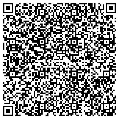 QR-код с контактной информацией организации ИНФОРМАЦИОННО-АНАЛИТИЧЕСКОЕ УПРАВЛЕНИЕ АДМИНИСТРАЦИИ Г.СУРГУТА